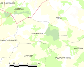 Map commune FR insee code 36203.png