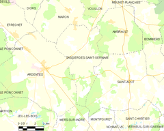 Map commune FR insee code 36211.png