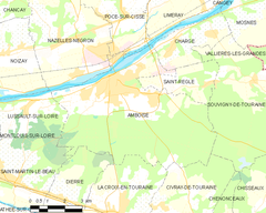 Map commune FR insee code 37003.png