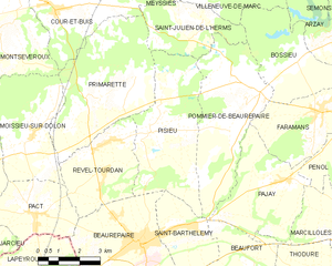 Map commune FR insee code 38307.png
