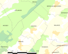 Map commune FR insee code 39584.png