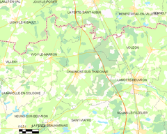 Map commune FR insee code 41046.png