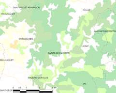 Map commune FR insee code 43208.png