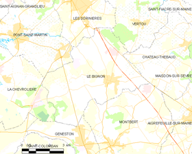 Map commune FR insee code 44014.png