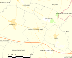Map commune FR insee code 45021.png