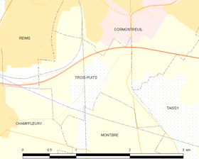 Map commune FR insee code 51584.png