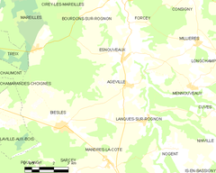 Map commune FR insee code 52001.png