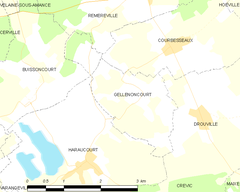 Map commune FR insee code 54219.png
