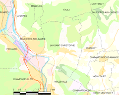 Map commune FR insee code 54305.png