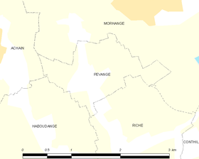 Map commune FR insee code 57539.png