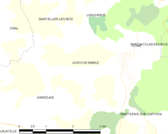 Map commune FR insee code 61350.png