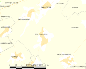 Map commune FR insee code 62112.png