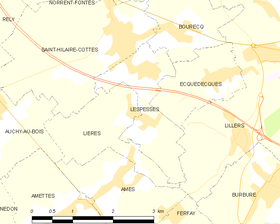 Map commune FR insee code 62500.png