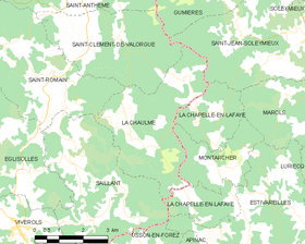 Map commune FR insee code 63104.png