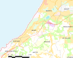 Map commune FR insee code 64125.png