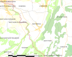 Map commune FR insee code 73226.png