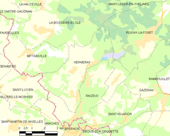 Map commune FR insee code 78307.png