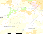 Map commune FR insee code 79034.png