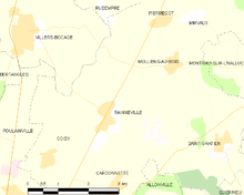 Map commune FR insee code 80661.png