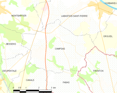 Map commune FR insee code 82027.png