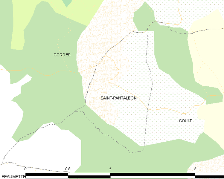 Bestand:Map commune FR insee code 84114.png