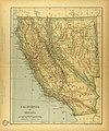 Map of California and Nevada.jpg