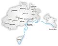 Map of Canton Schaffhausen.png