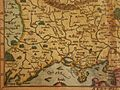 Map of Germany South West 1600.jpg