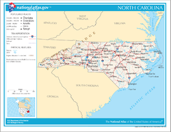 Map of North Carolina NA.png