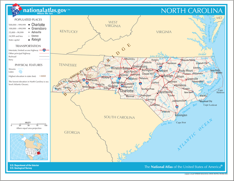 File:Map of North Carolina NA.png