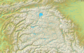 Map of Pamir-demis.png