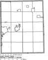 Map of Portage County, Ohio No Text.png