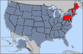 Map of USA presidential elections 1932.PNG