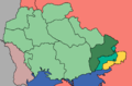 Map of Ukraine Sept 1925.png