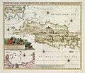 Map of Western Java (1718).jpg