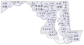 Map of maryland counties hant-hk.png