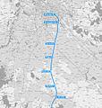 Map railway Wroclaw Strzelin.jpg