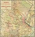Mapa de los ferrocarriles de la República Argentina, año 1903. - Mapoteca II - 01.jpg