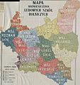 Mapa rozmieszczenia ludowych szkół rolniczych.jpg