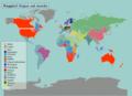 Mappa vettoriale delle lingue nel mondo.png
