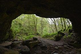 Maquoketa Caves 02.jpg
