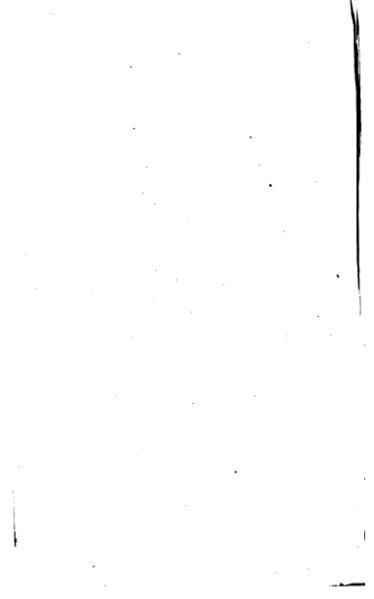 File:Mar y cel (1903).djvu