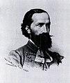 Marastoni Portrait of Béla Vizkelety 1864.jpg