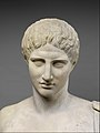 Marble statue of Hermes MET DP253646.jpg