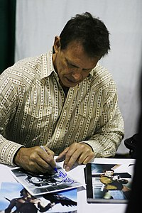 Marc Singer at Pittsburgh Comicon.jpg