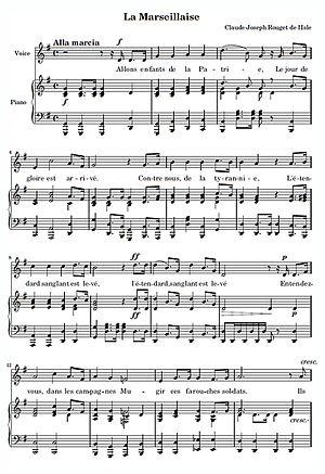 Himnario Melodias De Victoria Pdf