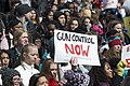March For Our Lives student protest for gun control (39785857975).jpg