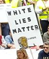 March for Truth, PDX 2017 - 05 (cropped).jpg