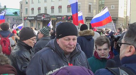 March in memory of Boris Nemtsov in Moscow (2016-02-27) 021.jpg
