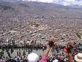 Marcha-Bolivia-1.jpg